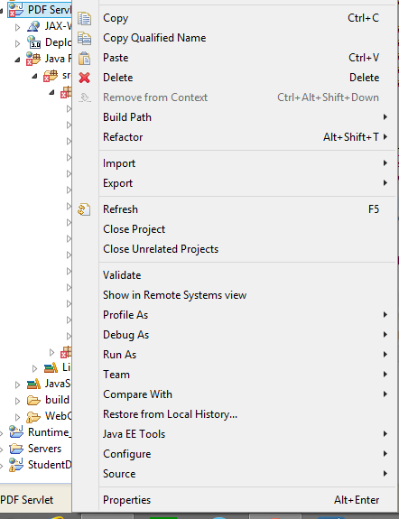 Right-Click-on-Project-Folder-and-Select-Properties.png