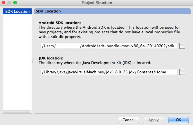 Change-Android-Studio-JDK-Location-Path