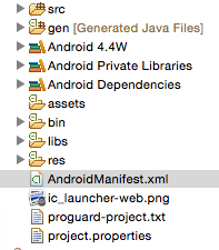 AndroidManifest_xml.png