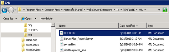 DocIcon XML Sharpoint Server Location.png