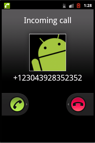 Dummy Call android Emulator.png