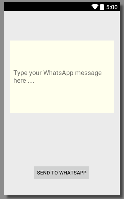 Sending WhatsApp Message form your App Tutorial.png
