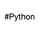 Python raise error with message example